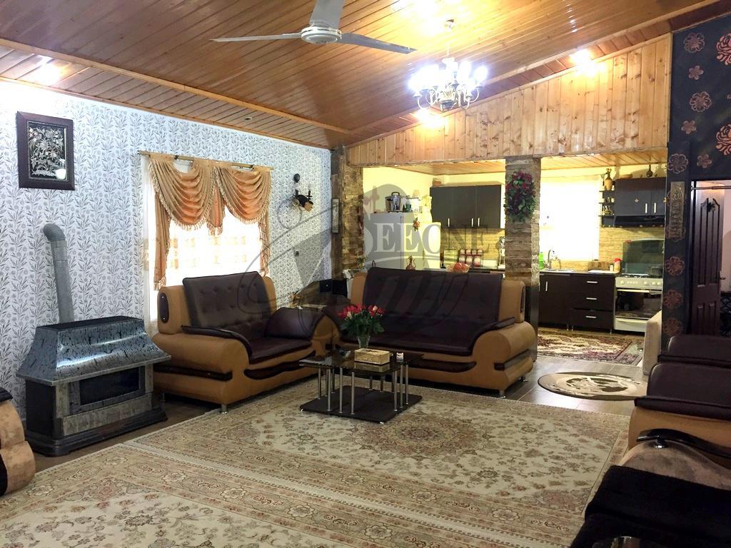 خرید و فروش ویلا در نوشهر-۸۳۴۹