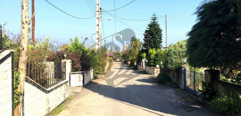 خرید ویلا در نوشهر چلک-۸۳۴۶
