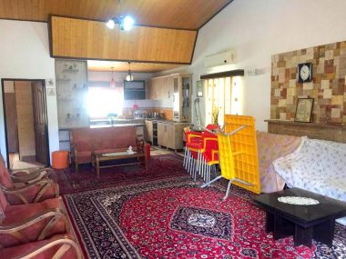 خرید ویلا شهرکی در نوشهر-۸۳۶۲