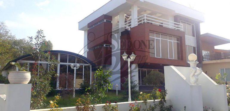 خرید ویلا استخردار در محمودآباد ۷۶۵۰-۱۲