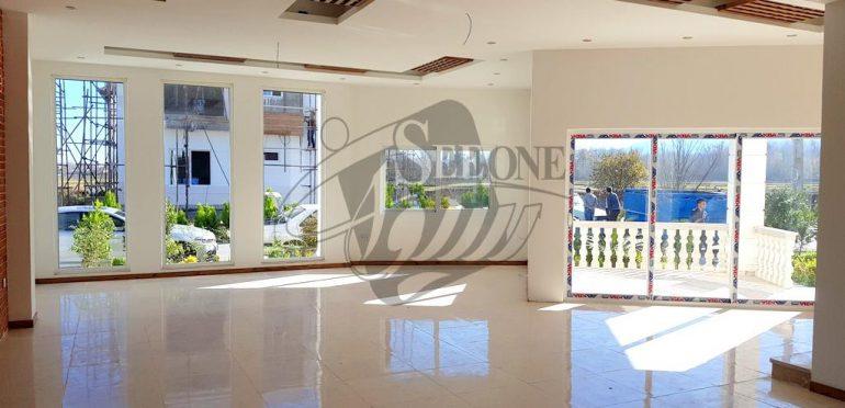 فروش ویلا استخردار در نور-۷۶۹۵