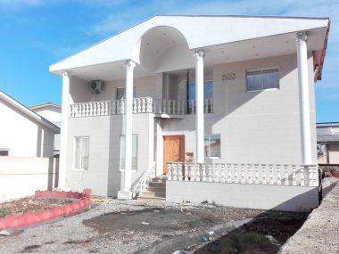 خرید ویلا دوبلکس در چمستان-۹۱۹۳