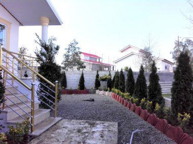 خرید ویلا در چمستان-۹۲۱۲