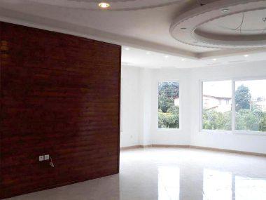 خرید ویلا استخردار در رویان-۶۴۲۱