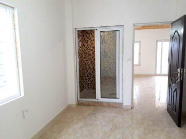 خرید ویلا شهرکی در نوشهر-۸۳۸۸