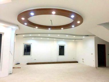 فروش ویلا لوکس در نوشهر-۶۴۴۲