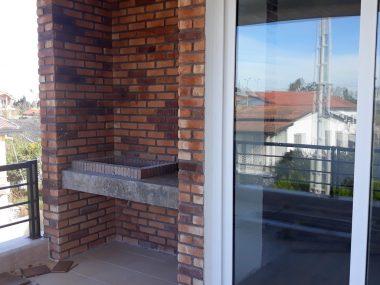فروش ویلا در رویان ونوش-۶۴۶۱