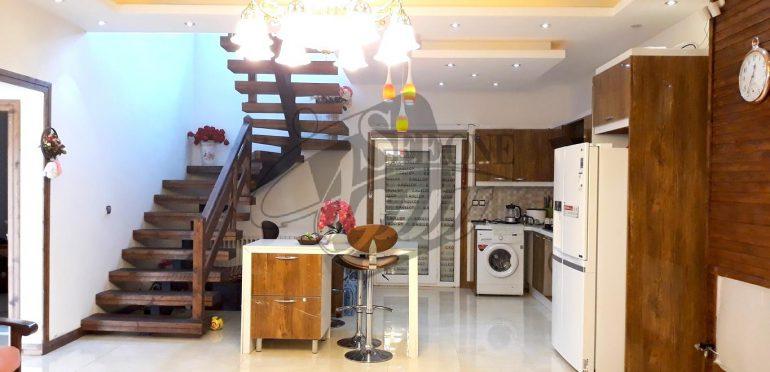 خرید و فروش ویلا در رویان-۶۴۷۷