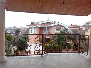 خرید ویلا شهرکی در نوشهر-۸۴۴۰