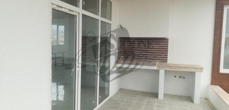 خرید ویلا استخردار در رویان-۶۴۴۸