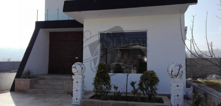خرید ویلا استخردار در چمستان-۹۲۳۰