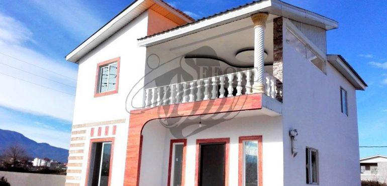 خرید و فروش ویلا در چمستان-۹۲۳۸