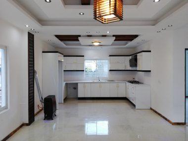 خرید ویلا دوبلکس در نوشهر-۸۴۳۶