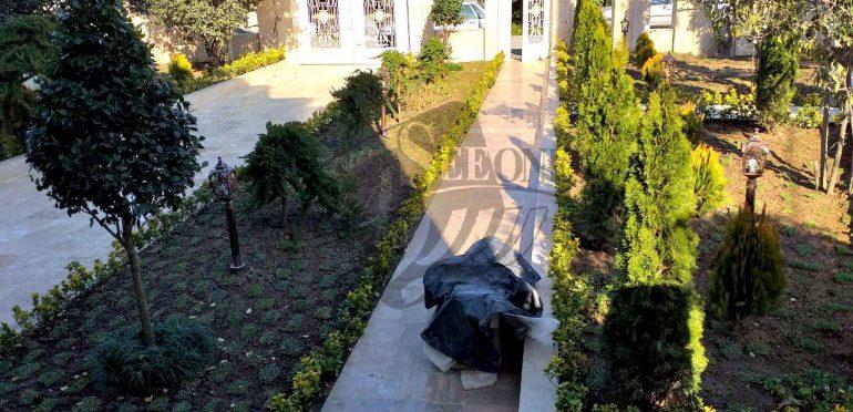 خرید ویلا در نور چمستان-۹۲۵۶
