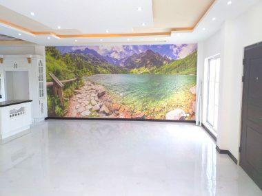 خرید ویلا شهرکی در چمستان-۹۲۵۹