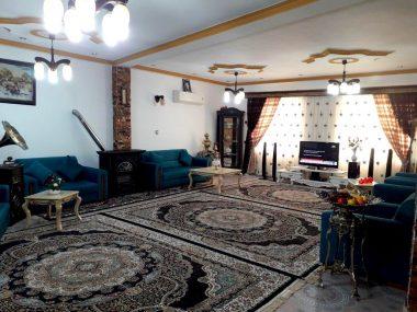 خرید و فروش ویلا در نوشهر-۸۳۷۶
