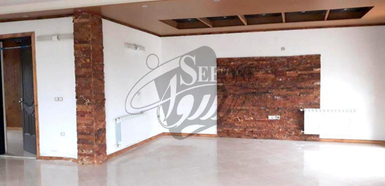 فروش ویلا در رویان شهرکی-۶۴۷۵