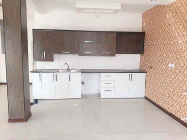 فروش ویلا در محمودآباد ۷۷۰۶-۱۱