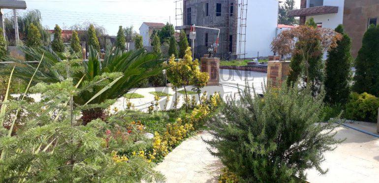 ویلا شهرکی استخر دار در محمودآباد ۷۷۰۷