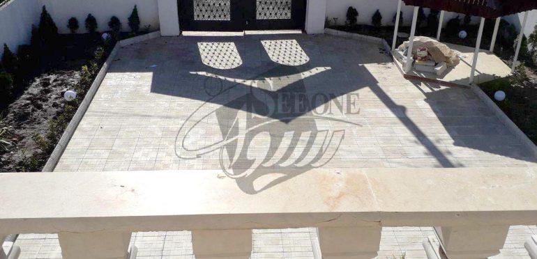 خرید ویلا در نوشهر چلک-۸۴۲۵