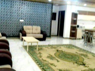 خرید ویلا در محمودآباد نزدیک دریا ۷۷۲۲