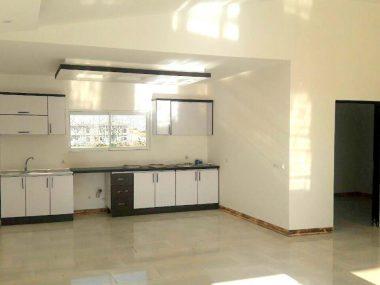 خرید ویلا در محمودآباد کلوده-۷۷۲۷