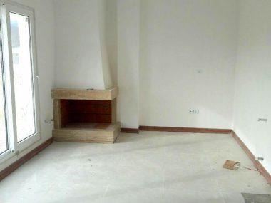 خرید ویلا دوبلکس در محمود آباد-۷۷۳۰