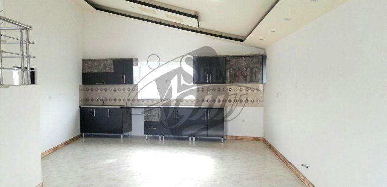 خرید ویلا در محمودآباد ۷۷۳۱-۱۰