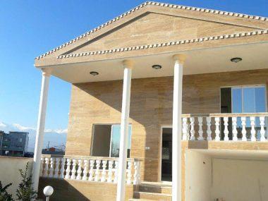 فروش ویلا در محموداباد کلوده-۷۷۳۲
