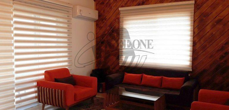 خرید ویلا مبله در رویان سیاهرود-۶۴۷۳