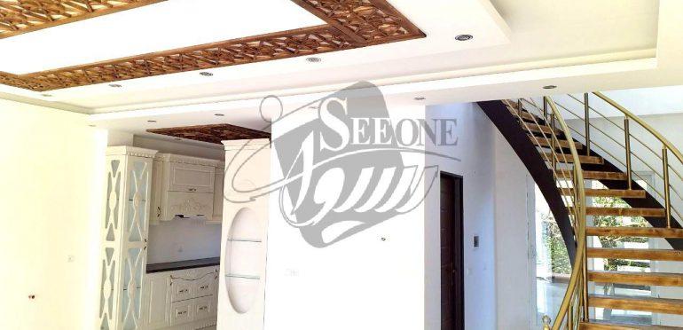 خرید ویلا استخردار در چمستان-۹۲۴۷