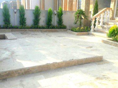 خرید ویلا شهرکی در کلوده محمود اباد ۷۷۲۶