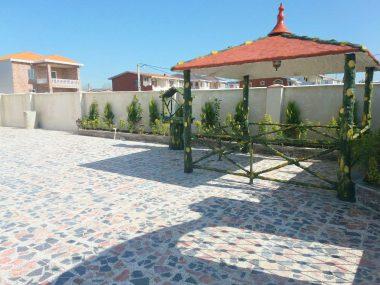 فروش ویلا دوبلکس در نور-۷۷۴۹