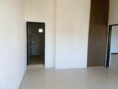 خرید ویلا در نور-۷۷۴۵