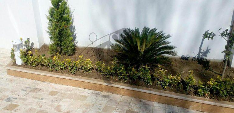 خرید ویلا دوبلکس در نور-۷۷۴۳