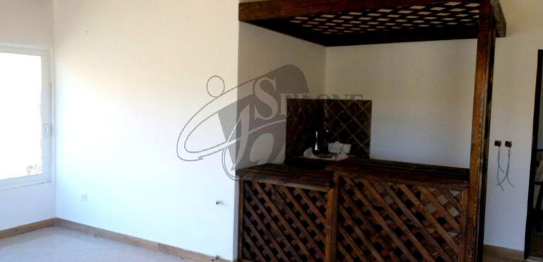 فروش ویلا شهرکی در نور-۷۷۴۴