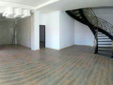 خرید ویلا دوبلکس در نمک آبرود-۱۰۰۳
