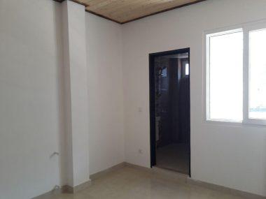 خرید ویلا دوبلکس در نوشهر-۸۵۰۹
