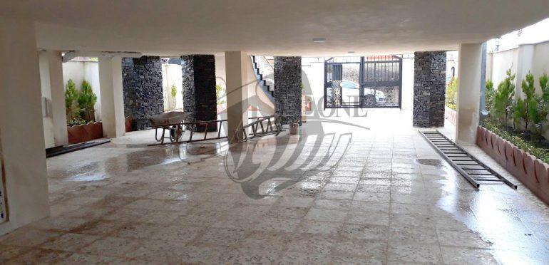 خرید ویلا در رویان-۶۵۴۵