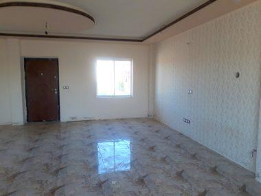 خرید ویلا دوبلکس در محمودآباد ۷۷۶۷-۱۱