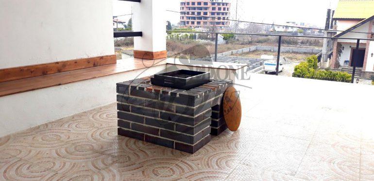 خرید ویلا مبله در رویان-۶۵۵۵
