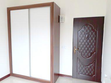 خرید ویلا در محمودآباد کلوده ۷۷۷۰-۱۰
