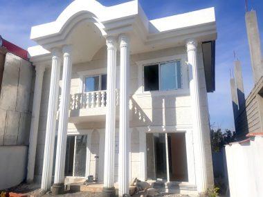 فروش ویلا در محمودآباد ۷۷۷۶-۱۱