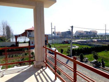 خرید ویلا در محمودآباد ۷۷۷۵-۱۲