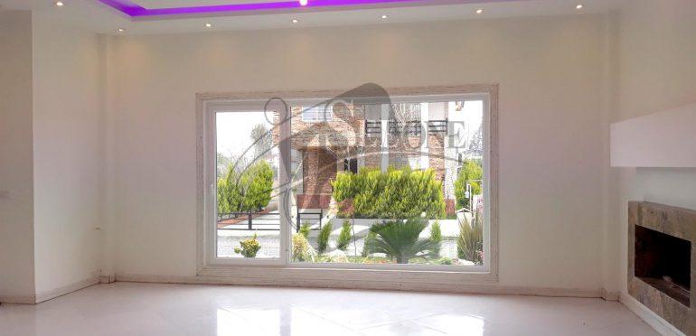 فروش ویلا دوبلکس در رویان-۶۵۴۰