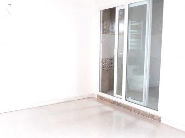فروش ویلا در رویان-۶۵۳۹