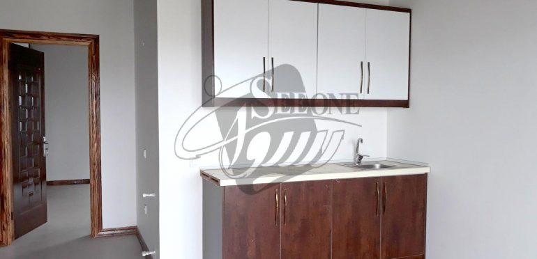 خرید ویلا دوبلکس در رویان-۶۵۷۵
