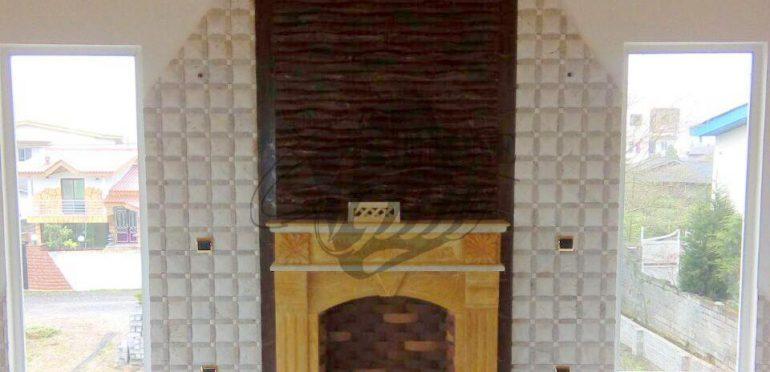 خرید ویلا در نوشهر شهرکی-۸۵۵۱