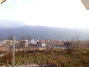 فروش ویلا در نوشهر شهرکی-۸۵۶۲