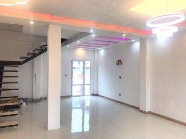 فروش ویلا دوبلکس در نوشهر-۸۵۸۳